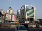 Office for sale in Vanrai Colony, Aarey Colony, Goregaon East, Mumbai, Maharashtra, India , Mumbai