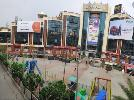 Showroom for sale in Sector 15a , Faridabad