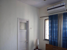 2 BHK Flat  For Sale  In Raheja Sunglow In Mumbai