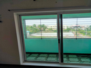 2 BHK Flat  For Sale  In Ram Bharathm In Madipakkam
