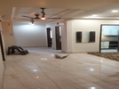 3 BHK Flat  For Sale  In Sector 45