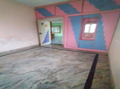 3 BHK Flat  For Rent  In Vidyaranyapura