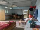 Godown/Warehouse for sale in Saibaba Nagar, Suraram , Hyderabad