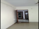 1 BHK Flat  For Sale  In Apartment In Warje