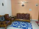 3 BHK Flat  For Sale  In Venkateshwara Residency   In Banashankari