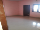 3 BHK Flat  For Rent  In Thrimullaivoyal In Thirumullaivoyal
