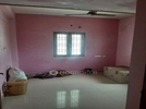 2 BHK Flat  For Sale  In Sanjay Enclave, Madipakkam In Madipakkam