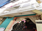 4 BHK Flat  For Sale  In Standalone Building  In Khairtabad