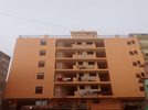1 RK Flat  For Rent  In Sp House In  Sector 28