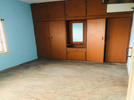 2 BHK Flat  For Rent  In Kaggadaspura