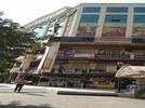 Shop for sale in Crossings Republik , Ghaziabad