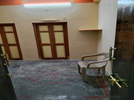 2 BHK In Independent House  For Rent  In Egmore Railway Station