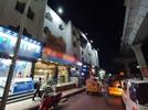 Shop for sale in Saint Johns Road, Chilakalguda , Hyderabad