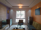 3 BHK Flat  For Rent  In Thipparthi Fort House In Amrutha Halli