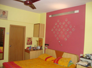 3 BHK Flat  For Sale  In Sterling Apartments In Chembur