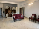 3 BHK For Rent  In Shubh Enclave In Harlur
