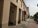 Shop for sale in Sector 91 , Gurgaon