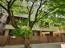 2 BHK In Independent House  For Rent  In Sanjaynagar