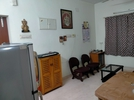 1 BHK Flat  For Sale  In Mahalakshmi Enclave In West Jafferkhanpet
