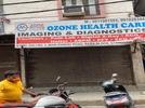Shop for sale in Vishwas Nagar , Delhi