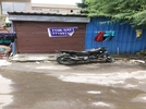 Shop for sale in Pimpri Chinchwad , Pune