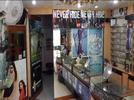 Showroom for sale in Malviya Nagar , Delhi