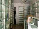 Shop for sale in Sarojani Naidu Road, Kandiwali West , Mumbai