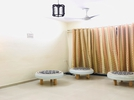 Room for Female In 1 BHK In Gajra Bhoomi Trivas In Sector-35d Kharghar