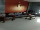 2 BHK Flat  For Sale  In Akshaya Apartment In 1st Main Road, Uttarahalli Hobli