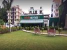 4 BHK For Sale  In Shri Sai Heritage In Lal Kuan