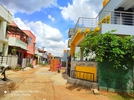 Industrial Shed for sale in Urapakkam , Chennai