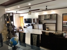 4 BHK Flat  For Sale  In Spaze Privvy The Address In Sector-93
