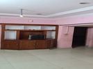 1 BHK Flat  For Rent  In Sree Arcade  In Kukatpally