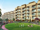 2 BHK For Sale  In Signature Global In Sector 92