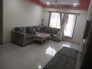 3 BHK Flat  For Sale  In Ganga Laxmi Sadan  In Chembur