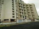 1 BHK Flat  For Sale  In Mark Ventures Celebration County In Talegaon Dabhade