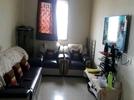 1 BHK Flat  For Sale  In Sai Krishna In Pattabiram