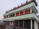 Shop for sale in Sector 16 B  , Greater_noida
