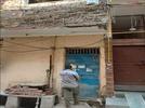 Co-Working space  for sale in Vishwas Nagar Road, Shahdara , Delhi