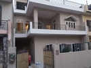 4+ BHK In Independent House  For Sale  In Sector 9