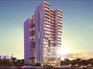 4 BHK Flat  For Sale  In Amber Pcpl In Malad West