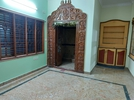 4 BHK Flat  For Rent  In Banashankari