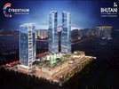Shop for sale in Sector 140a , Noida