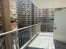 2 BHK Flat  For Sale  In Adore Happy Homes Grand In Sector 85