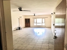 2 BHK Flat  For Sale  In Senior Citizen Housing Complex In Phi Ii