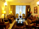 4 BHK Flat  For Sale  In Dlf Westend Heights In Sector 43