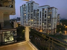 4 BHK Flat  For Sale  In Dlf New Town Heights, Sector 90 In Sector 90