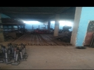Industrial Shed for sale in Badkhal Lake , Faridabad