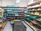 Shop for sale in Usri Balaji Nagar 3rd Road, Madhavaram , Chennai