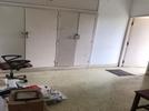1 BHK Flat  For Sale  In Bajaj Apartments, Nandanam In Nandanam